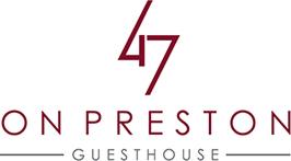 47 on Preston